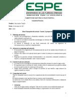 Tarea 1 Trujillo John Ideas Paper