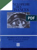 Encyclopédie des Nuisances - Fascicule 11 - Juin 1987.pdf