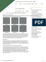 Understanding Neural Networks Through Deep Visualization - 【126Kr】
