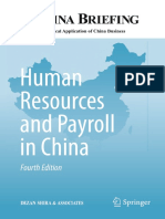 (China+Briefing)+(auth.),+Chris+Devonshire-Ellis,+Christian+Fleming,+Eunice+Ku+(eds.)-Human+Resources+and+Payroll+in+China-Springer-Verlag+Berlin+Heidelberg+(2014)