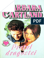 279791602-Barbara-Cartland-Pretul-dragostei.pdf
