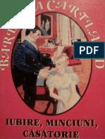 290407050-Cartland-Barbara-Iubire-Minciuni-Casatorie-ClSc-Hy.pdf