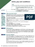 IELTS Vocabulary - Work.pdf