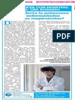Dsalamanca Dr. Solis Alergias