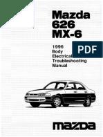 1996 US Body Electrical_OCR