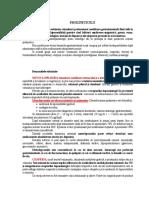Prokineticele.pdf