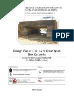 Cover Page B357.1.2Cul