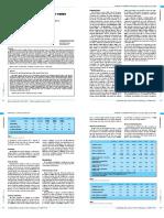 Características de la planificación del entrenamiento en los deportes de equipo españoles de élite.pdf