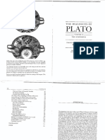 Plato - Symposium (Translated).pdf
