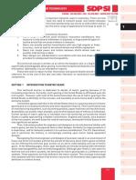 Elements of gear technology.pdf