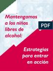 mantengamos a los ni+¦os libres de alcohol.pdf