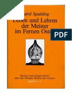 Leben_und_Lehren_der_Meister_im_Fernen_Osten_Band1-3.pdf