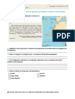 Ficha Formativa 2docx