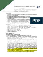 Practica2 LCIE 2012 (1).doc