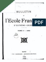 Lévi_1902