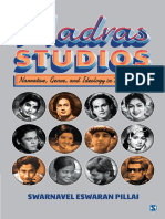 Madras Studios Narrative Genre and Ideology in Tamil Cinema by Swarnavel Eswaran Pillai.pdf