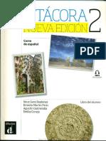 Bitacora 2 Libro del alumno.pdf
