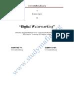 WATER_REPORT.pdf