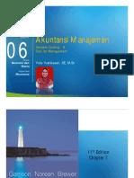 PPT Akuntansi Manajemen [TM6].pdf