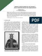 (DEZVOLTAREA ARHITECTURII _316N PERIOADA DE DOMNIE A BINECREDI_205).pdf