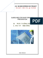 Guidelines for shop drawing preparation1.pdf