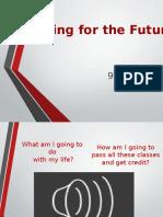 9th grade presentationwebversion
