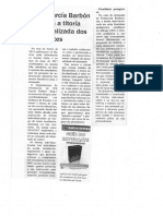 A titoría individualizada no IES García Barbón