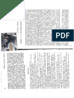 sabine_hist teor polit_cap 33-materialismo dialético