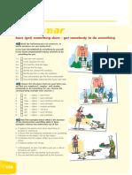 1111811_114-115.pdf