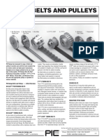 Belts and Pulleys.pdf