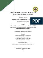 DISENO CALCULO Y CONSTRUCCION DE LA CANCHA DE FUTBOL EN LODANA.pdf