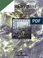 Akl?n Aynas?  Geleneksel Bilim ve Kutsal S anat Uzerine Denemeler-Titus Burckhardt.pdf