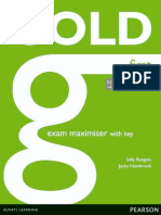 310768383-Gold-First-2015-Exam-Maximiser-With-Key.pdf
