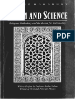 Islam-and-Science-BOOK.pdf
