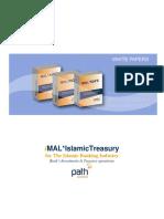 Islamic Treasury IMAL
