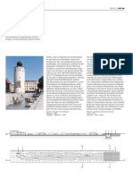 entorno pfc.pdf