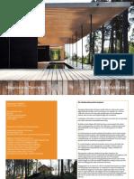 Skogssauna_Tomtebo.pdf