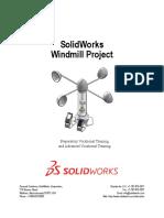 EDU Windmill Project 2015 ENG