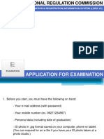 Step+by+Step+Exam+Application+(For+Posting)+updated.pdf