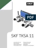 MP5433.pdf