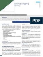 jcdr-8-316.pdf