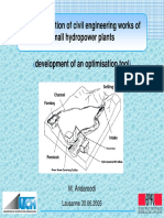 Presentation for Hydro PPP by _Andaroodi.pdf