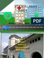 p2. Pengantar Sanitasi Rumah Sakit-1