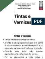 tinta_verniz.pdf