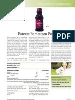 Forever Pomesteen Power 6