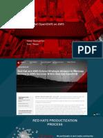 OpenShift on AWS 170517.pdf