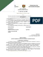 90.Hotarire privind carnetul de munca.doc
