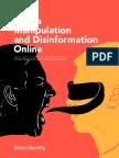 DataAndSociety_MediaManipulationAndDisinformationOnline.pdf
