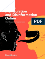 DataAndSociety_MediaManipulationAndDisinformationOnline.pdf