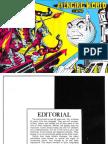 avenging-world.pdf